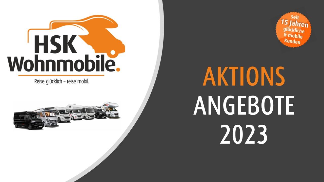hsk_wohnmobile_angebote_001